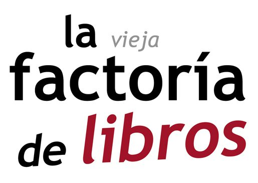 cropped-icono_libreria_wordpress.jpg