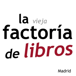 icono_libreria_wordpress