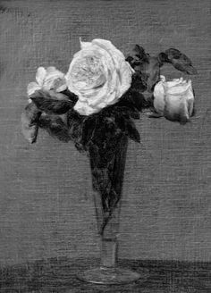 enri-fantin-latour-flower-paintings-bn